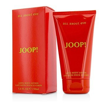 Joop All About Eve Body Lotion 150ml/5oz EDT