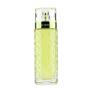 O De Lancome Eau De Toilette Spray (125ml/4.2oz)