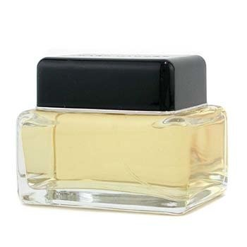 Eau De Toilette Spray (125ml/4.1oz)