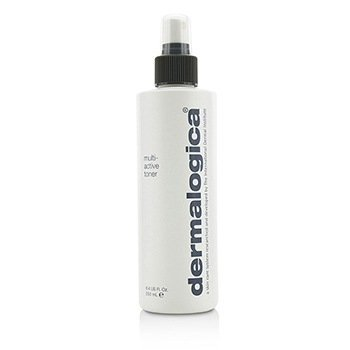 Multi-Active Toner (250ml/8.3oz)