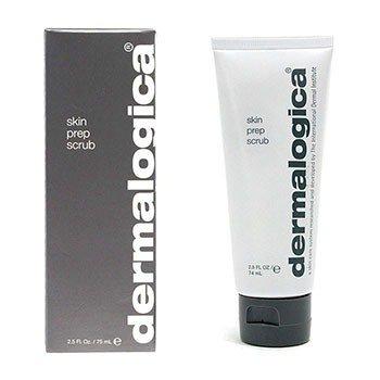 Skin Prep Scrub (75ml/2.5oz)