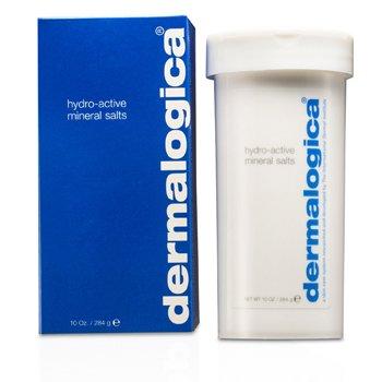 Dermalogica SPA Гидро-Активные Минеральные Соли 284ml/9.5oz