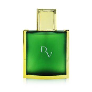 Duc De Vervins Eau De Toilette Spray (120ml/4oz)