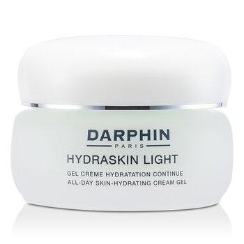 Darphin 朵法 活水保濕凝膠 50ml/1.7oz - 保濕及護理