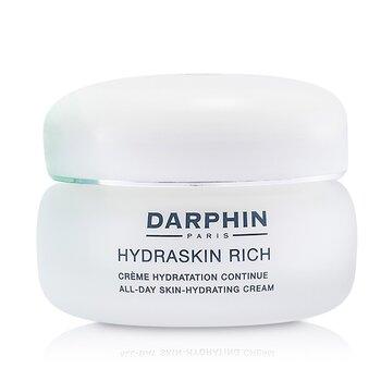 Hydraskin Rich (50ml/1.7oz)