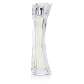 Provocative Woman Eau de Parfum Spray (100ml/3.3oz)