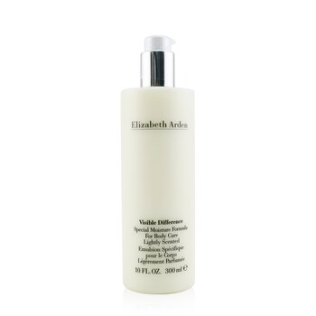 Visible Difference Special Moisture Formula For Body Care (300ml/10oz)