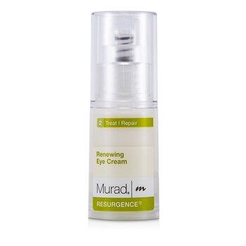 Resurgence Renewing Eye Cream (15ml/0.5oz)