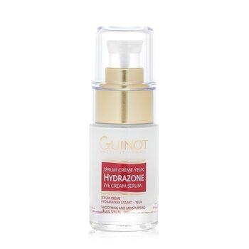 Hydrazone Eye Contour Serum Cream (15ml/0.5oz)