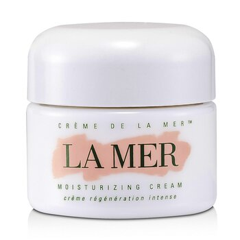 Creme De La Mer The Moisturizing Cream (30ml/1oz)
