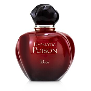 Christian Dior Hypnotic Poison EDT Spray 100ml/3.4oz women