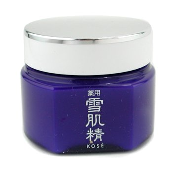 Medicated Sekkisei Massage Mask (150g/5oz)