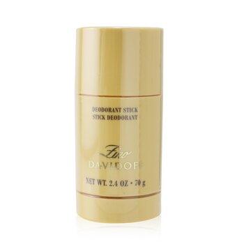 Zino Deodorant Stick (75g/2.5oz)