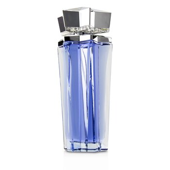 Angel Eau De Parfum Refillable Spray (100ml/3.4oz)