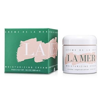 Creme De La Mer The Moisturizing Cream (500ml/17oz)