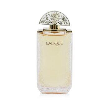 Eau De Parfum Spray (50ml/1.7oz)