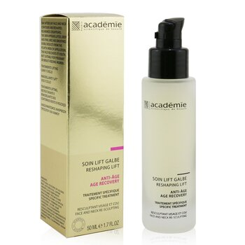 Scientific System Reshaping Lift For Face & Neck (50ml/1.7oz)