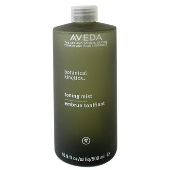 Botanical Kinetics Toning Mist (500ml/16.9oz)