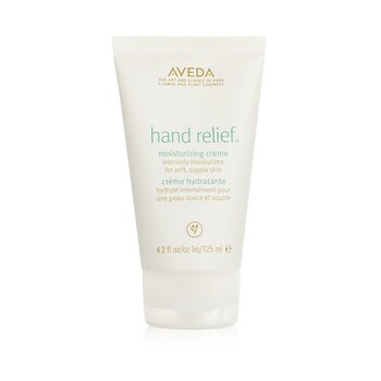 Hand Relief (125ml/4.2oz)