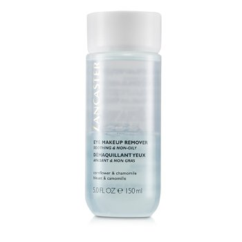 Cleansing Block Eye Makeup Remover (150ml/5oz)
