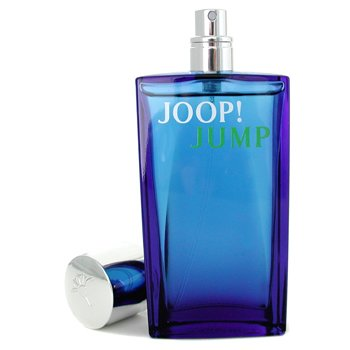 Joop Jump Eau De Toilette Natural Spray (50ml/1.7oz)