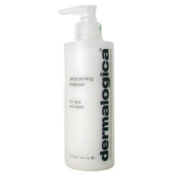 Ultracalming Cleanser (Box Slightly Damaged) (237ml/8oz)