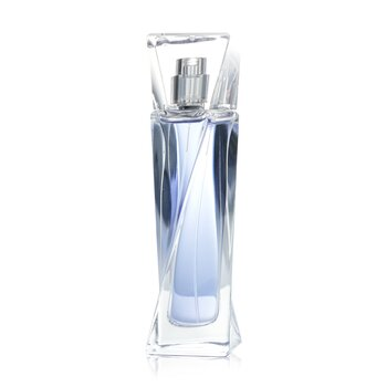 Hypnose Eau De Parfum Spray (50ml/1.7oz)