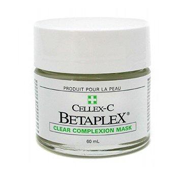 Betaplex Clear Complexion Mask (Exp. Date: 09/2019) (60ml/2oz)