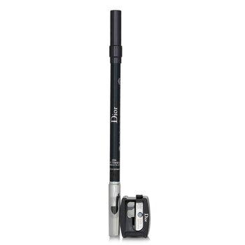 Eyeliner Waterproof - # 094 Trinidad Black (1.2g/0.04oz)