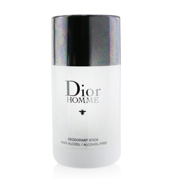 Christian Dior Dior Homme Дезодорант Стик 75ml/2.5oz