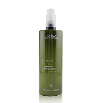 Botanical Kinetics Hydrating Lotion (500ml/16.9oz)