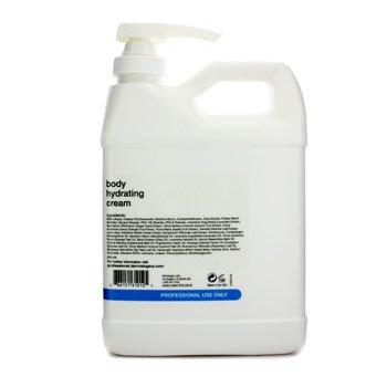 Body Therapy Body Hydrating Cream (Salon Size) (946ml/32oz)