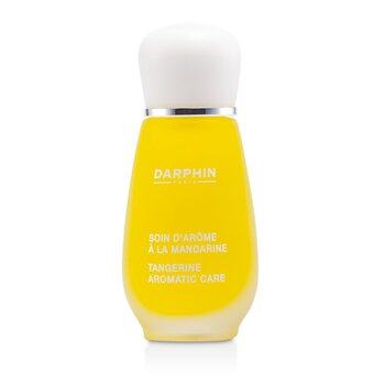 Tangerine Aromatic Care (15ml/0.5oz)