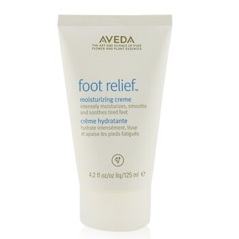 Foot Relief (125ml/4.2oz)