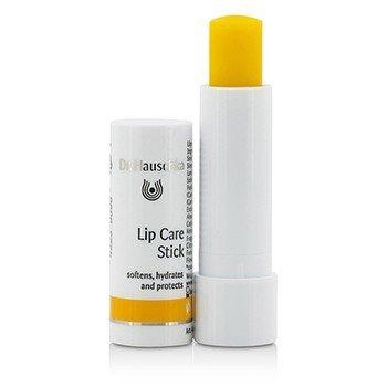 Lip Care Stick (4.9g/0.16oz)