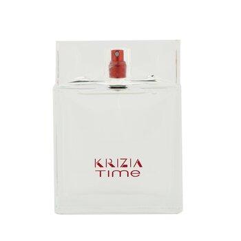 Krizia Time Eau De Toilette Spray (75ml/2.5oz)