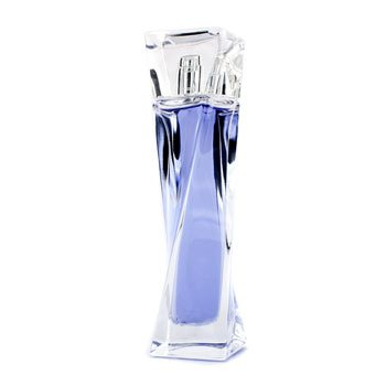 Hypnose Eau De Parfum Spray (75ml/2.5oz)