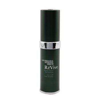 Lip & Perioral Renewal Cream (15ml/0.5oz)
