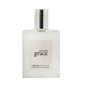 Amazing Grace Fragrance Spray (60ml/2oz)