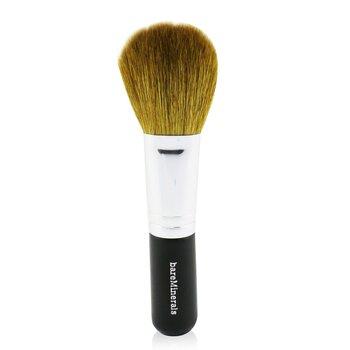 Flawless Application Face Brush (4pcs)