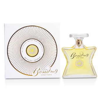 Bond No. 9 Eau de Noho EDP Spray 100ml/3.3oz women