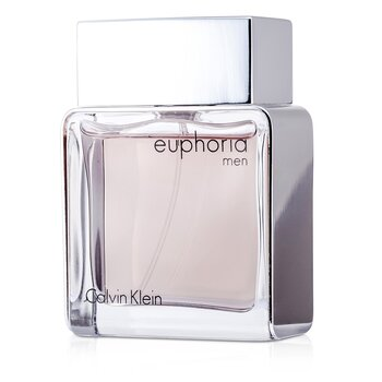 Euphoria Men Eau De Toilette Spray (50ml/1.7oz)