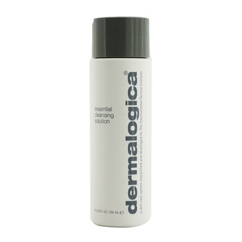Essential Cleansing Solution (Unboxed) (237ml/8oz)