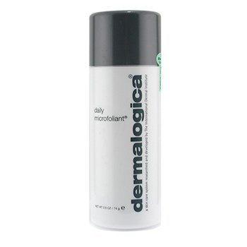 Daily Microfoliant (Unboxed) (75g/2.6oz)
