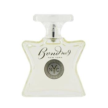 Chez Bond Eau De Parfum Spray (50ml/1.7oz)