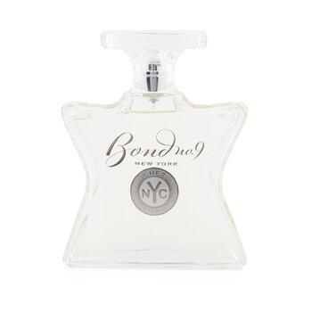 Chez Bond Eau De Parfum Spray (100ml/3.3oz)