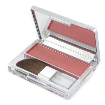 Clinique Blushing Blush Пудровые Румяна - # 107 Sunset Glow 6g/0.21oz