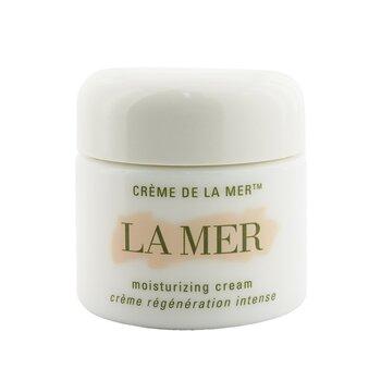 Creme de La Mer The Moisturizing Cream (Box Slightly Damaged) (60ml/2oz)