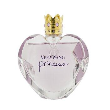 Princess Eau De Toilette Spray (50ml/1.7oz)