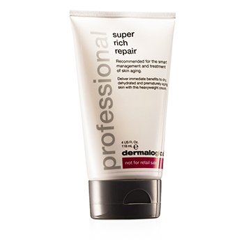 Age Smart Super Rich Repair (Salon Size) (119ml/4oz)